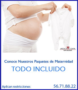 Facebook-posibles-clientes-Medica