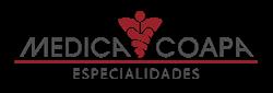 MEDICA COAPA ESPECIALIDADES